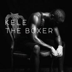 The Boxer mp3 Album by Kele