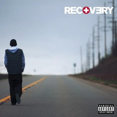 Recovery mp3 Album by Eminem