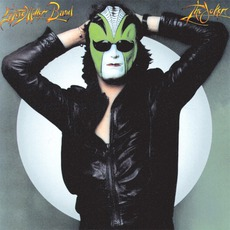 The Joker mp3 Album by Steve Miller Band
