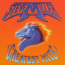 Greatest Hits mp3 Artist Compilation by Steve Miller Band