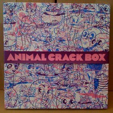 Animal Crack Box mp3 Live by Animal Collective
