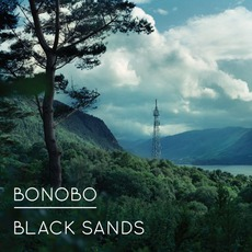 Black Sands mp3 Album by Bonobo