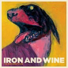 The Shepherd's Dog mp3 Album by Iron & Wine