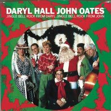 Jingle Bell Rock mp3 Single by Hall & Oates