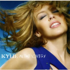All The Lovers mp3 Single by Kylie Minogue