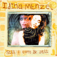 Still I Can't Be Still mp3 Album by Idina Menzel