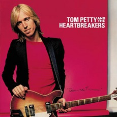 Damn The Torpedoes mp3 Album by Tom Petty and The Heartbreakers