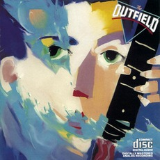 Play Deep mp3 Album by The Outfield