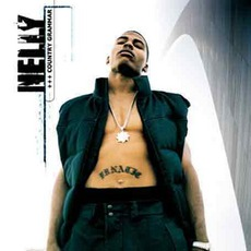 Country Grammar mp3 Album by Nelly