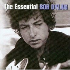 The Essential Bob Dylan mp3 Artist Compilation by Bob Dylan
