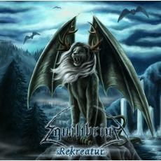 Rekreatur mp3 Album by Equilibrium