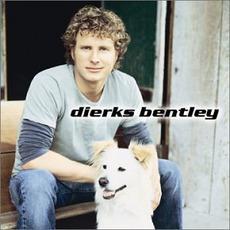 Dierks Bentley