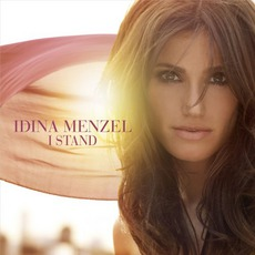 I Stand mp3 Album by Idina Menzel