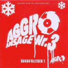 Aggro Ansage Nr. 3