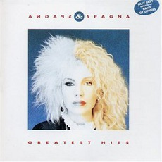 Spagna & Spagna (Greatest Hits)