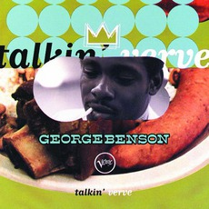 Talkin' Verve mp3 Artist Compilation by George Benson