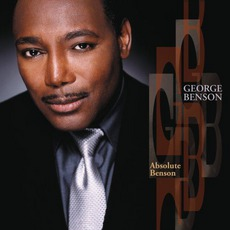 Absolute Benson mp3 Artist Compilation by George Benson