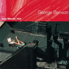 Jazz Moods: Hot mp3 Artist Compilation by George Benson