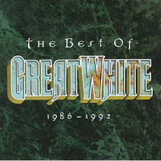 The Best Of Great White 1986-1992 mp3 Artist Compilation by Great White