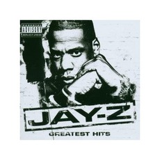 Greatest Hits mp3 Artist Compilation by Jay-Z