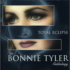 Total Eclipse: The Bonnie Tyler Anthology mp3 Artist Compilation by Bonnie Tyler