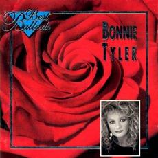 Best Ballads (1976-1993) mp3 Artist Compilation by Bonnie Tyler
