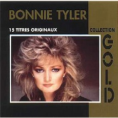 Collection Gold mp3 Artist Compilation by Bonnie Tyler