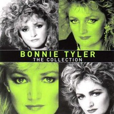 The Collection mp3 Artist Compilation by Bonnie Tyler