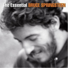 The Essential Bruce Springsteen mp3 Artist Compilation by Bruce Springsteen