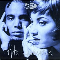 Hits Unlimited mp3 Artist Compilation by 2 Unlimited