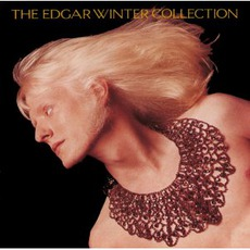The Edgar Winter Collection