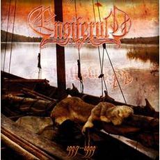 1997-1999 mp3 Artist Compilation by Ensiferum