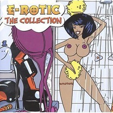The Collection by E-Rotic