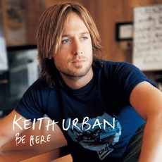 Days Go By mp3 Artist Compilation by Keith Urban