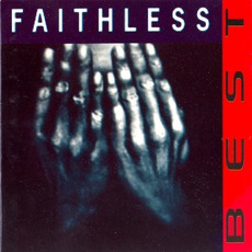 Best mp3 Artist Compilation by Faithless