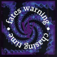 Chasing Time mp3 Artist Compilation by Fates Warning