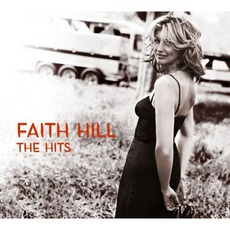 The Hits mp3 Artist Compilation by Faith Hill