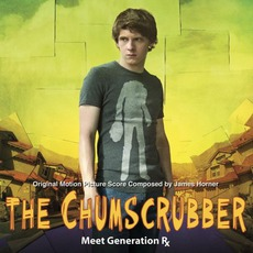 The Chumscrubber mp3 Soundtrack by Various Artists
