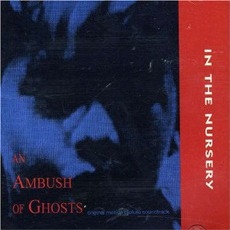An Ambush Of Ghosts