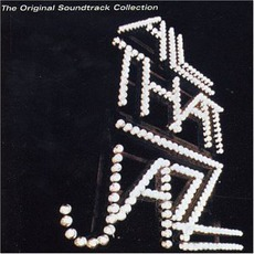 All That Jazz mp3 Soundtrack by Various Artists