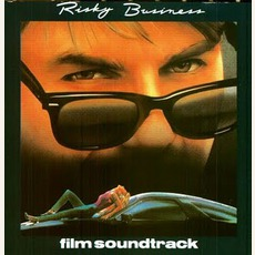Risky Business mp3 Soundtrack by Various Artists