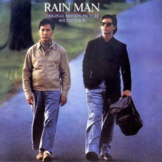 Rain Man mp3 Soundtrack by Various Artists