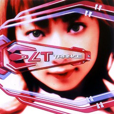 Cyber Trance Presents ELT Trance