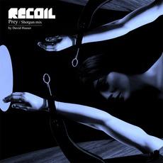 Prey (Shotgun Mix By David Husser) by Recoil