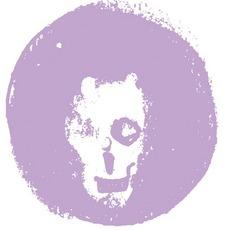 Heavy Drug (Surrender Sounds Mix): The Remixes mp3 Remix by UNKLE
