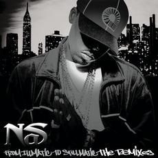 From Illmatic To Stillmatic (The Remixes) mp3 Remix by Nas