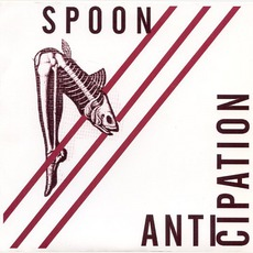 Anticipation mp3 Single by Spoon