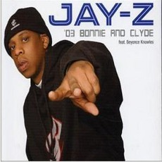 '03 Bonnie & Clyde (Feat. Beyonce Knowles) mp3 Single by Jay-Z