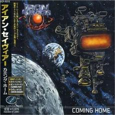 Coming Home mp3 Single by Iron Savior