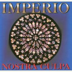 Nostra Culpa by Imperio